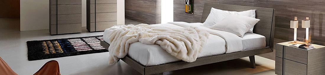 Proposte per arredare camera da letto