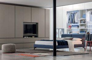 Vendita camere da letto