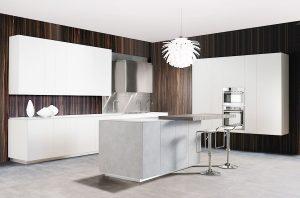 cucina-monolite-caserta